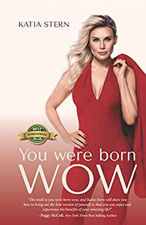 You Were Born WOW