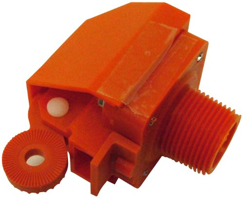 Behlen Country BL Valve, No Float