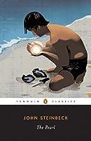 The Pearl (Penguin Twentieth-century Classics)