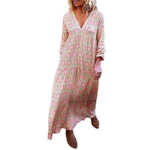 na Pijama Franela Mujer Pijamas Bonitos Mujer Camison Women Secret Camison Raso Blanco Camison Encaje Blanco Camisones de Verano Lenceria Femenina Lenceria sesy Camisones Batas Elegantes