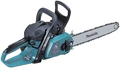 Best makita 2 stroke chainsaw Reviews