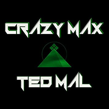 Crazy Max