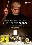 Crescendo - #Makemusicnotwar (OmU)