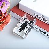 YZZR Juego Insectos Reales Resina Espécimen Stem Set,Espécimen de Insecto Real de Resina,para Escritorio,pisapapapapeles,Insectos,Ciencias,aulas,taxidermia para la educación científica