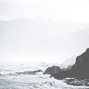 Into Grey Oceans