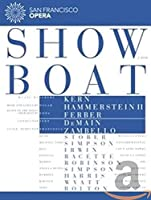 Show Boat [DVD]