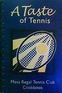 Best mesa regal tennis Reviews