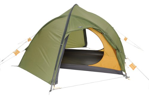 Exped Orion Tent, Green