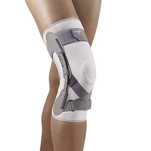 Push Medizinische Kniebandage, Größe 5