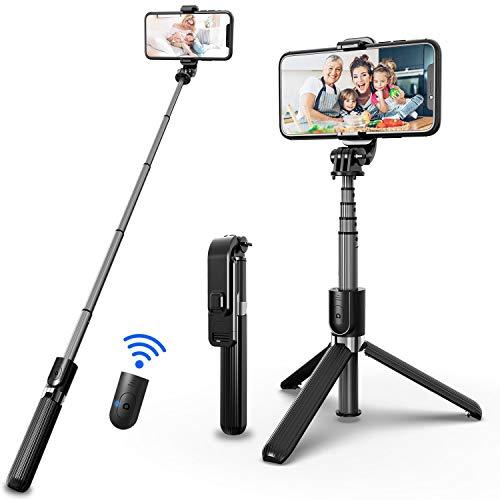 SYOSIN -   Selfie Stick