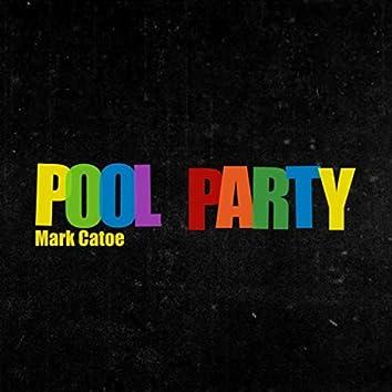 Pool Party (feat. Tim Gordon, Troy Conn, Ron Brendle & Adam Snow)