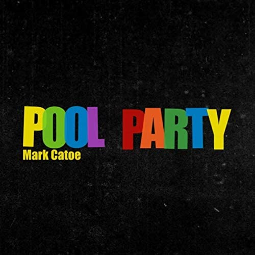 Mark Catoe feat. Tim Gordon, Troy Conn, Ron Brendle & Adam Snow