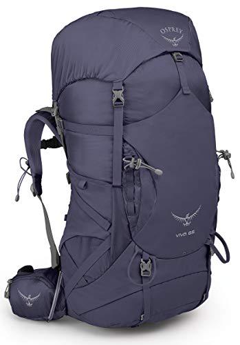 Osprey Viva 65 Women's Backpacking Backpack