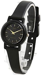 Casio Watch Model No. LQ-139EMV-1ALDF