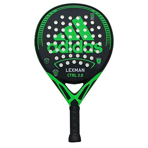 adidas LEXMAN Control 2.0