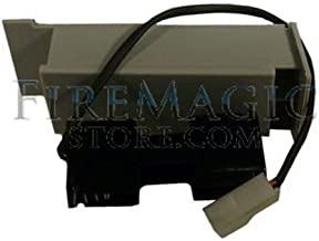 product image for Fire Magic AA-Battery Holder Box