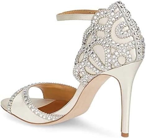 11cm heel _image3