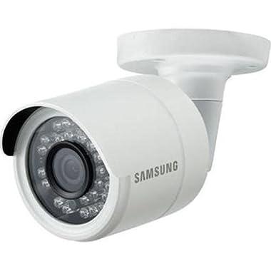 Samsung SDC-9443BC 1080p HD Weatherproof Bullet Camera (Compatible with SDH-B74041 & SDH-B74081)