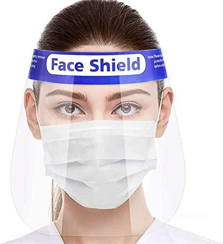 apoteket ansiktsskydd