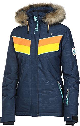 Rehall Kara-R ski-jack dames