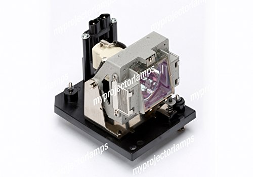 交換用プロジェクターランプ NEC NP12LP