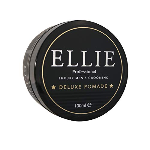Ellie Professional Deluxe Pomade 100ml