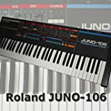Immagine 2 for roland jupiter 8 the