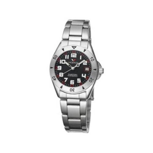 Viceroy 43208655 - Reloj de Pulsera Infantil