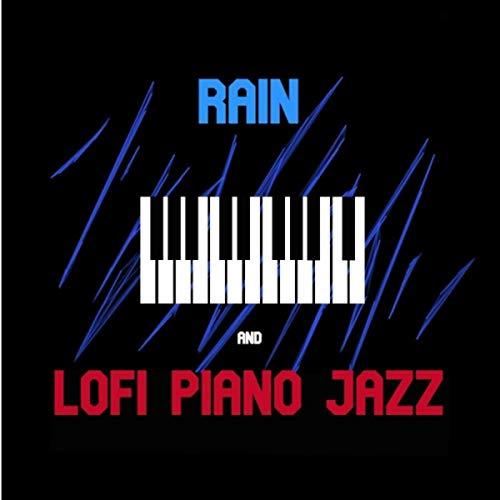 Piano Lofi Type Beat (Lofi Hiphop Mix)