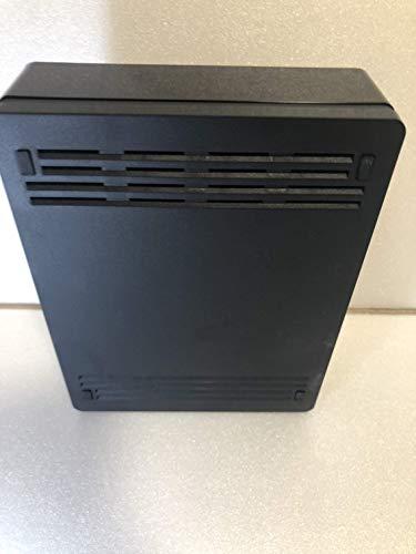 『HD-ED-B20TK ブラック CANVIO DESK(据え置きHDD)』の2枚目の画像