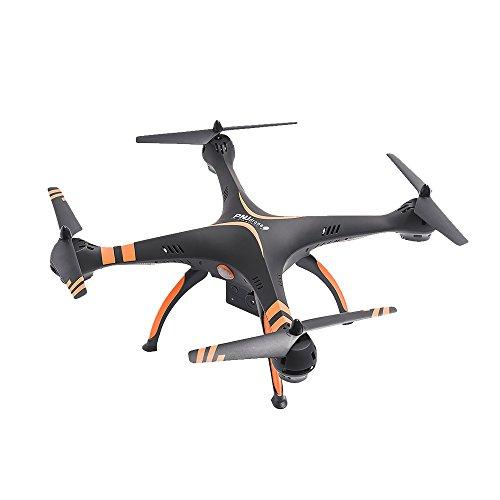 PNJ Drone URANOS