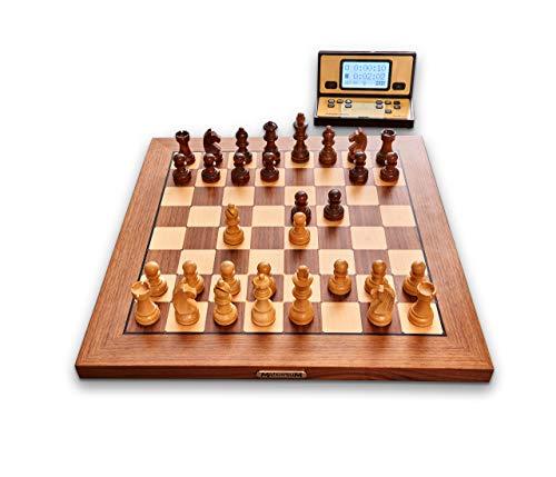 Computer scacchi Millennium Chess Genius Exclusive