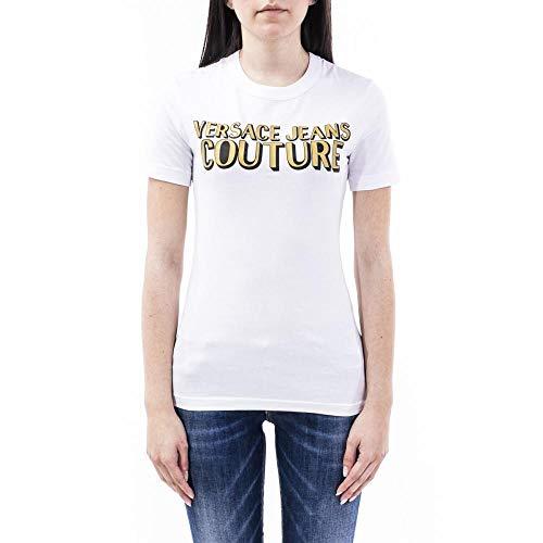 Versace Jeans Couture T-shirt VDM608 47R