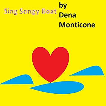 Sing Songy Boat