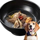 犬用おせち料理『年始セール お雑煮(犬 おせち 2020)』無添加・犬のお節料理(犬用 雑煮)