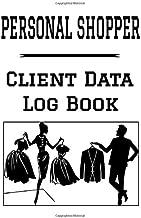 Best client book retail Reviews