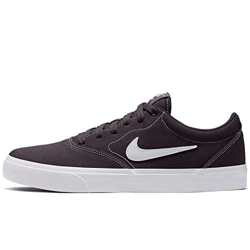 Top 10 best selling list for nike flat bottom shoes mens