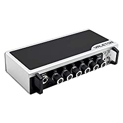 best top rated metal amp head 2021 in usa