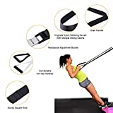 Zoom IMG-2 tapusen kit di allenamento fitness