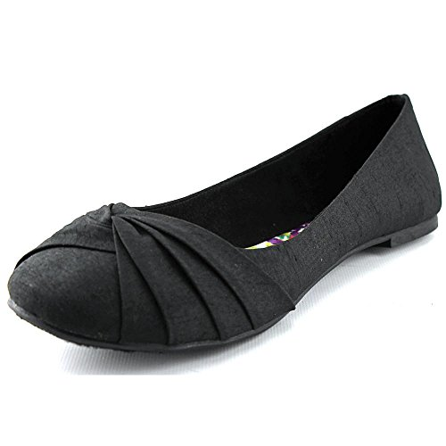 Top 10 best selling list for rocket dog shoes womens flats