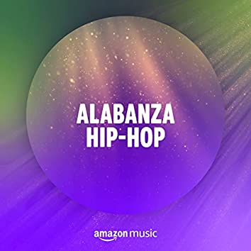 Alabanza Hip-Hop