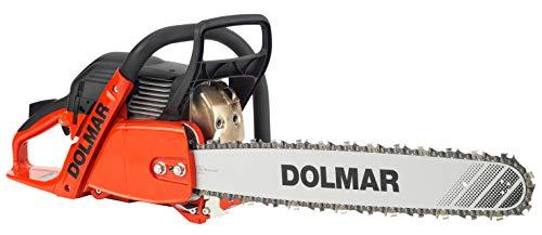 Dolmar PS6100-40325 Benzin-Kettensäge /325