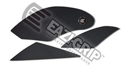 Bionic corps Tri-Grip Poignée Noir