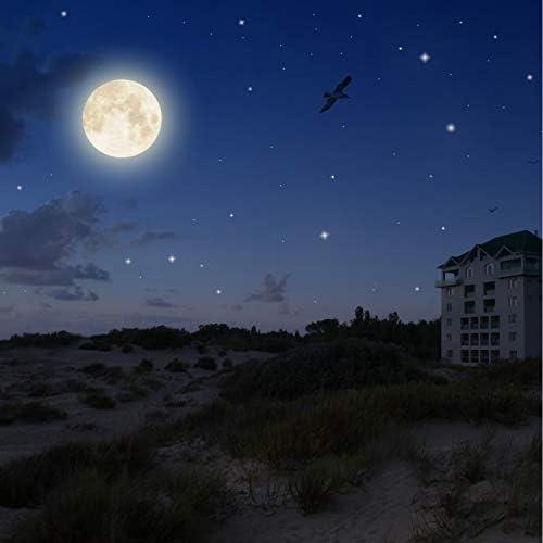 Musica Para Dormir 101, Piano para Dormir & Hipnose Natureza Sons Coleção