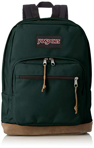 JanSport Classic Right Pack Rucksack 33 cm Laptopfach
