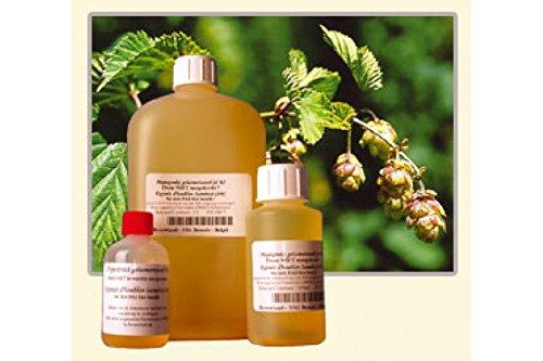 Hopfenextrakt isomerisiert 6% Alpha - 30 ml