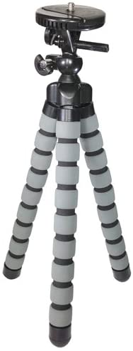 Panasonic Special price for a limited time HC-V250E Camcorder Tripod specialty shop - Flexible Digita for