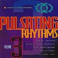 Pulsating Rhythms 3