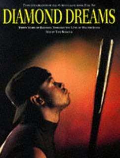 Diamond Dreams: Thirty Years of Baseball Through the Lens of Walter Iooss