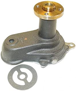 All States Ag Parts Water Pump CockShutt/CO OP 40 E4 50 E3 30 74516951